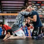 BJJ/MMA